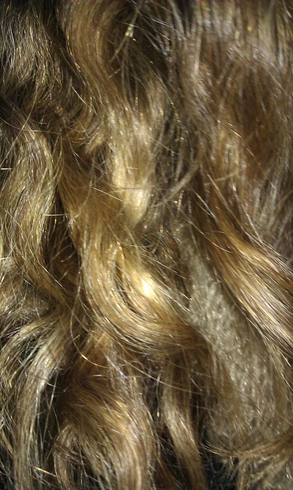 Hair Products Review: Paul Mitchell!
