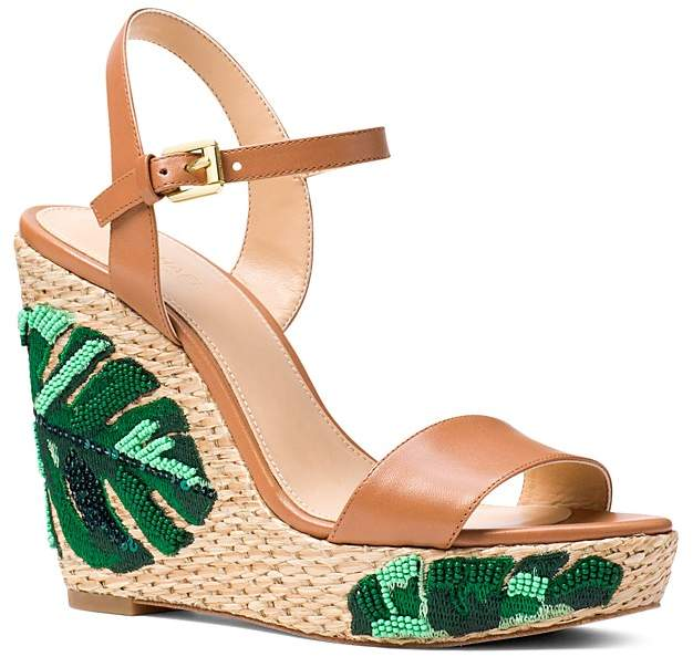 Summer Sandals to Beat the Heat!
