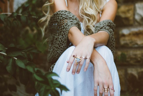 6 Steps for Buying Jewelry Online